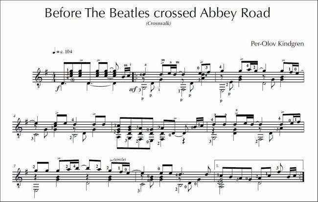 Before_Beatles_crossed_Abbey_Road2.jpg
