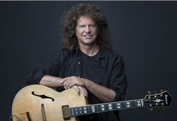 pat_metheny.jpg