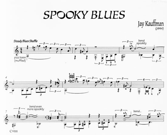 spooky_blues.jpg